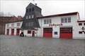 Image for Freiwillige Feuerwehr Pößneck