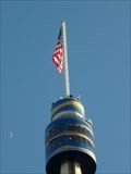 Image for Sky Tower,  SeaWorld, Florida.