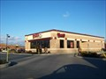 Image for Wendy's - Transit Road - Lancaster, NY