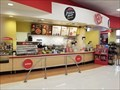 Image for Pizza Hut Express - Target #1981 - Weatherford, TX