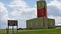 Image for Mountain View Seed Plant - Carstairs, AB