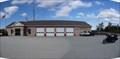 Image for Douglas Fire Department