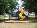 Image for Centennial Park  -  Braman, Oklahoma