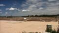 Image for Salinas d'Es Trenc, Campos - Mallorca / Spain