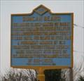Image for Duncan Beard - Middletown, DE