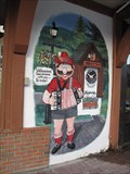 Image for Bavarian Accordian Player - Kimberley, British Columbia