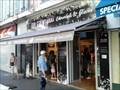 Image for Arlequin Gelati - Nice, France