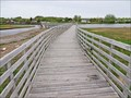 Image for St. Peter's Bay Boardwalk - St. Peter's Bay, PEI