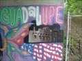 Image for BENCHMARK-AFFITI - Graffiti