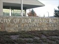 Image for East Wenatchee