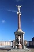 Image for World War 1 Memorial - Warrnambool , Vic, Australia