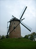 Image for Geismuehle at Krefeld, Germany