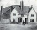 "Image for ""Old Castle Inn"" by Mabel Culley – 37 High Street, Stevenage, Herts, UK"
