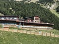 Image for El Forn (Canillo, Andorra)