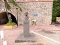 Image for Nicolaas (Cola) Debrot - Willemstad, Curaçao