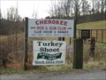 Image for Cherokee Rod and Gun Club - Kingsport, TN