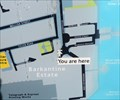 Image for You Are Here - Millharbour, London, UK