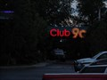 Image for Club 90