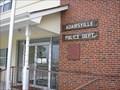 Image for Adairsville, Georgia P.D.
