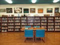 Image for Research Library - Roswell, NM