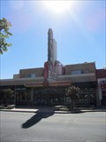 Image for Delta Theater - Brentwood, CA