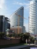 Image for Ontario Tower - Fairmont Avenue, London, UK