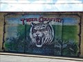 Image for Tiger Country - Belton, TX