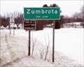 Image for Zumbrota, Minnesota - USA
