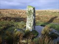 Image for Headless Cross - Wheal Ann Bottom