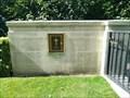 Image for St Pol War Cemetery - Saint Pol en Ternoise, France