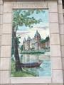 """Image for Destination """"Château de Josselin"""" - Tours, Centre, France"""