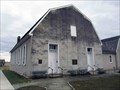 Image for Donegal Presbyterian Church Complex - Mt. Joy, PA