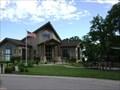 Image for Lewis and Clark Visitor Center - Nebraska City, NE
