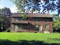 Image for Burrough-Dover House - Pennsauken, NJ