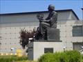 Image for Nicolaus Copernicus Monument  - Montreal, QC, Canada