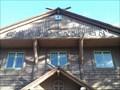 Image for Grand Canyon Railroad Station - Grand Canyon Village, AZ
