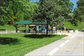 Image for City Park Equipment - Marthasville, MO