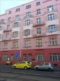 Image for Praha 416 - 140 16, Praha 416, Czech Republic