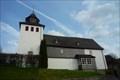 Image for Evangelische Pfarrkirche - Wilsbach, Hessen. Germany