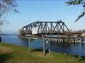 Image for Pere Marquette Railroad: St. Joseph River Bridge