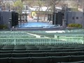 Image for The Muny - Forest Park - St. Louis, MO