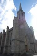 Image for Whitechurch - Rathfarnham Co Dublin