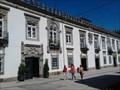 Image for Palácio dos Viscondes da Carreira / Palácio dos Távoras - Viana do Castelo, Portugal
