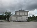 Image for Monroe Station - Ochopee, FL