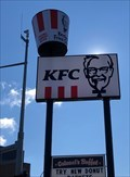 Image for KFC - Main Ave - Moorhead, MN