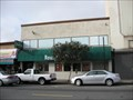 Image for Round Table Pizza - San Bruno Ave - San Francisco, CA