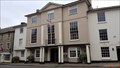 Image for Grosvenor Arms - The Commons - Shaftesbury, Dorset