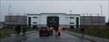 Image for Morecambe FC - Globe Arena, Westgate, Morecambe, UK.