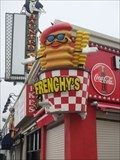 Image for Frenchy's French Fries - Ocean City, NJ