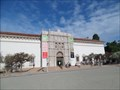Image for S.D. Museum of Art acquires two Spanish masterworks for centennial presentations  -  San Diego, CA